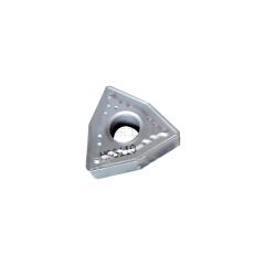 克洛伊(KORLOY) 刀片 10盒起订;GW110L-A30