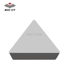 株洲钻石 传统铣刀片;3100511 YT15