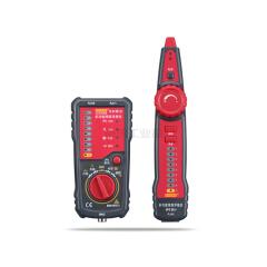 优仪高 数字寻线仪,40个/箱;UA668