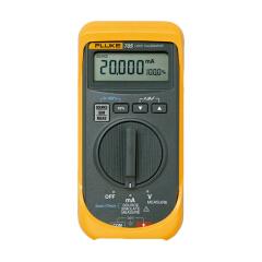 福禄克(FLUKE) 回路校验仪;F705
