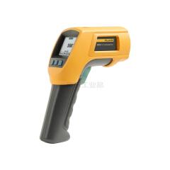 福禄克(FLUKE) 工业手持高精度红外线测温仪;F568-2