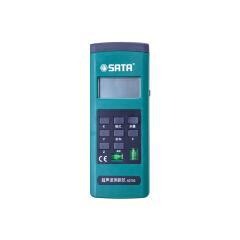 世达 超声波测距仪;62703