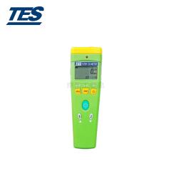 泰仕(TES) 一氧化碳测试仪;TES-1372R