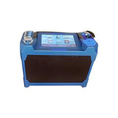 聚创环保 紫外烟气分析仪/标配检测O2,CO2,NO,NO2;JCY-80Z