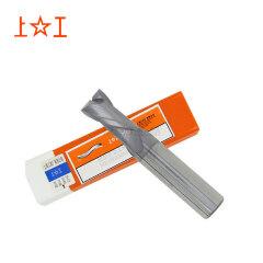 上工 整体硬质合金二刃立铣刀 ME;ME-2EA30M-D1.5