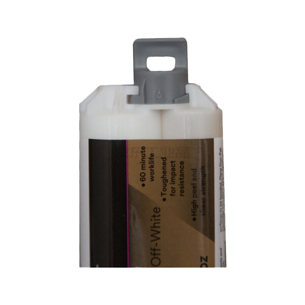 3M DP460(类白) 高耐用结构胶,50ml;DP460(类白)-50ml