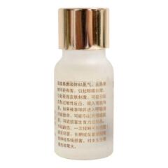 3M 4298UV 助粘剂 CP5108胶带助粘剂 10ML/瓶,10瓶/盒;4298UV 助粘剂 10ML/瓶