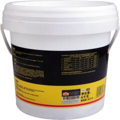 汉高 百得(Pattex)白胶优效型4公斤,1桶/箱;PXWG4C