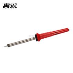惠象 进口电烙铁-30W(含烙铁架);H-5301-0001