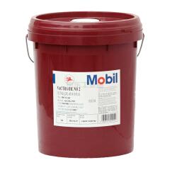 美孚(Mobil) 导轨油(18L);VACTRA OIL NO 2(威达2号)