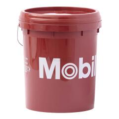 美孚(Mobil) 导轨油(18L);VACTRA OIL NO 3(威达3号)