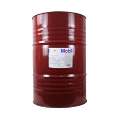 美孚(Mobil) 导轨油(208L);MOBIL VACTRA OIL NO 3(威达3号)