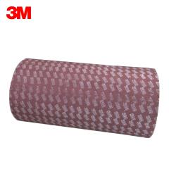 3M 74GP 工业百洁布;74GP 1.3m×40m
