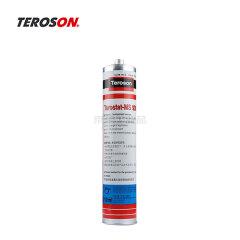 汉高 泰罗松(TEROSON) 改性硅结构粘接胶;MS930 黑色