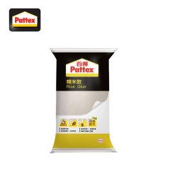 汉高 百得(Pattex)糯米型墙纸胶;MR50