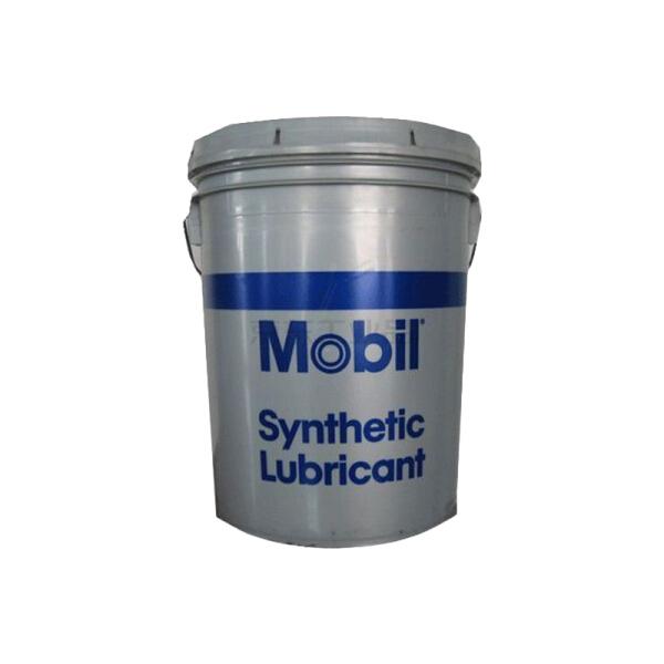 美孚(Mobil) 润滑脂(35LB);Mobilith(力富)SHC 100