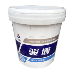 长城(SINOPEC) 润滑脂(15kg);长城HP-R润滑脂