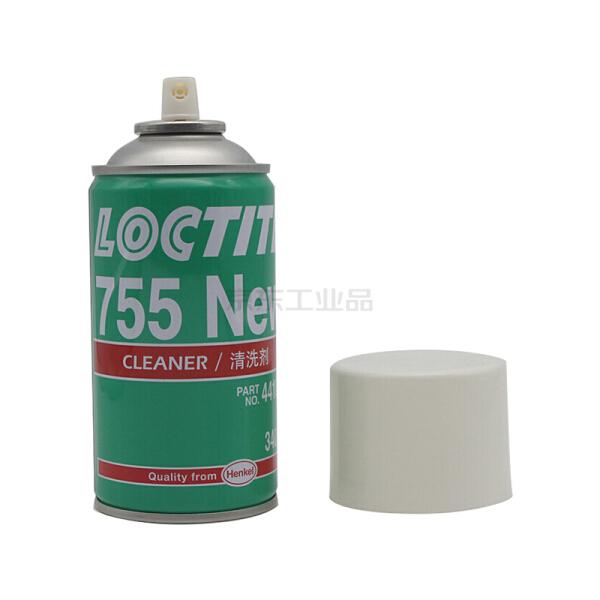 汉高 乐泰755/高效清洗剂340G