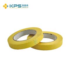 凯普森 进口胶带150度;K-PM34-JD002