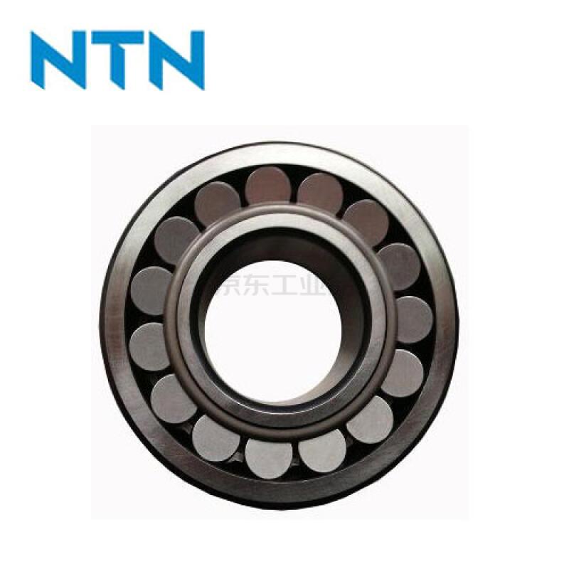 NTN(恩梯恩) 调心滚子轴承;22320EAD1