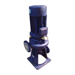 上海南洋 排污泵;50LW20-15