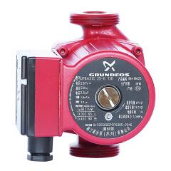 格兰富 热水循环泵UPBasic系列 ;UPBASIC25-6