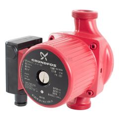 格兰富 热水循环泵UPBasic系列 ;UPBASIC25-8