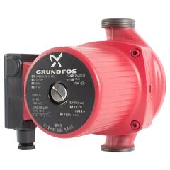 格兰富 热水循环泵UPBasic系列 ;UPBASIC25-10