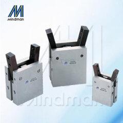 金器(Mindman) 夹爪;MCHA-12