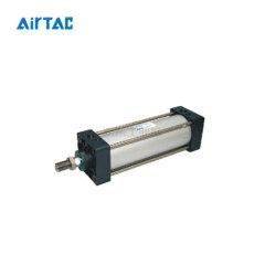 亚德客(AirTAC) 标准气缸(拉杆式),复动型;SC50×200