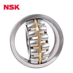 NSK(恩斯克) 调心滚子轴承【商业包装(有独立包装盒)】;23026CAME4S11 LR H 5
