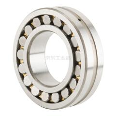 哈轴(HRB) 调心滚子轴承,圆柱孔,4套/箱;22205CA/W33
