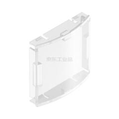 费斯托(FESTO) 压力和真空传感器附件,安全盖;SACC-PN-G
