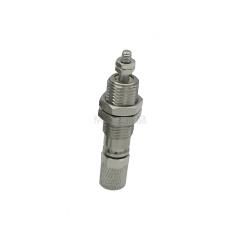 SMC 针形气缸;CJPB6-15H4