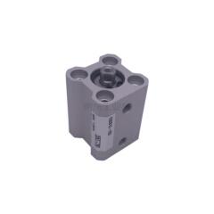 SMC 薄型气缸可换件,密封件组件;CQ2B100-PS