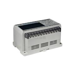 SMC 行程可读出气缸用计数器;CEU5