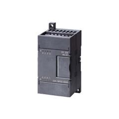 西门子 S7-200CN,数字输出端EM222,仅用于S7-22XCPU,8数字输出,24VDC,此S7-200CN产品只具有CE认证;6ES72221BF220XA8