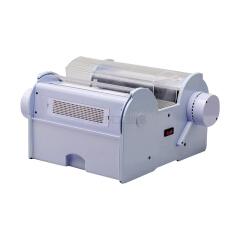 一扫全自动光家用电动灭蝇器;MDG042001