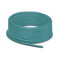 菲尼克斯 网络电缆;VS-OE-OE-94A-100.0