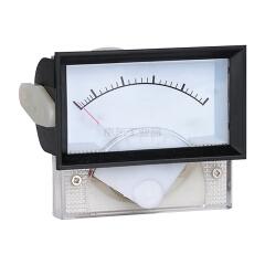 德力西电气 模拟指示电测量仪表;69L17 电流表 200/5