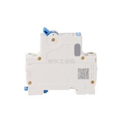 正泰 NXB-63 小型断路器;NXB-63 1P C16