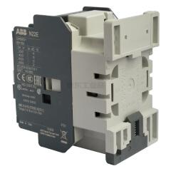 ABB 交流中间继电器-N型;N22E 220V-230V 50Hz / 230-240V 60Hz