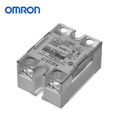 欧姆龙 固态继电器;G3NB-205B-1 DC5-24 BY OMZ/C