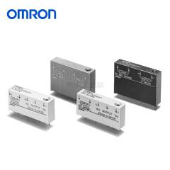 欧姆龙 I/O固态继电器,输入模块;G3TB-IDZR02P DC5-24