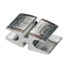 ABB 连接产品,接线端子;CHT214-9