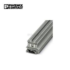 菲尼克斯 直通式接线端子;UK2.5B