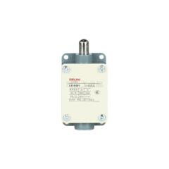 德力西电气 系列行程开关;LX19-001