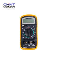 正泰 数字式万用电表,20个/箱;NAS830B