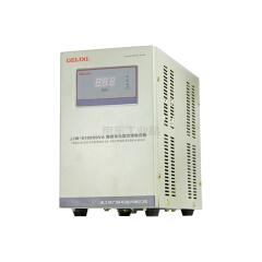 德力西电气 精密净化型交流稳压器,1个/箱;JJW-D 10K(单相)