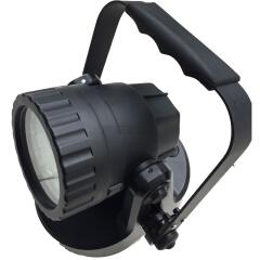 OK海洋王(OKTECH) 轻便式多功能强光灯 12W;JIW5282A